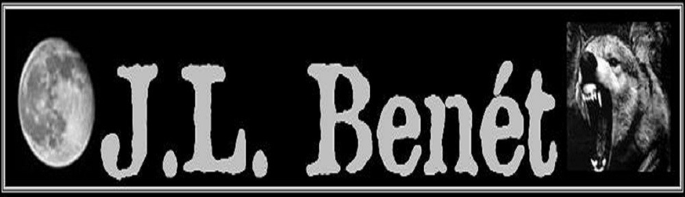 J.L. Benet