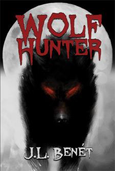 WolfHuntersmall