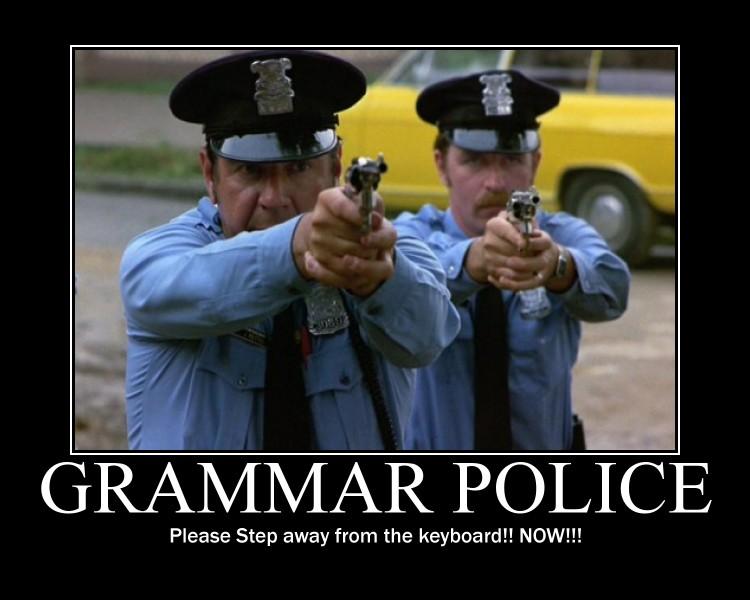 grammar_police_by_rysis